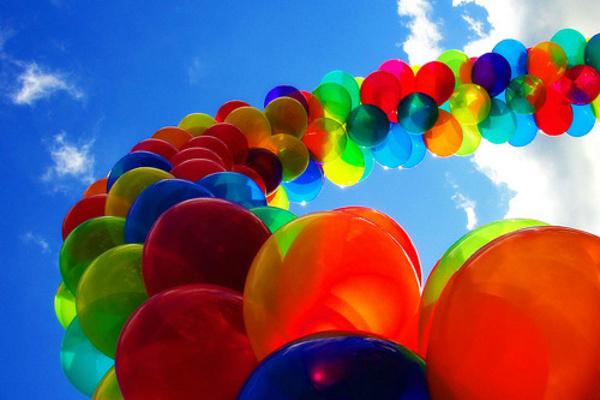 palloni