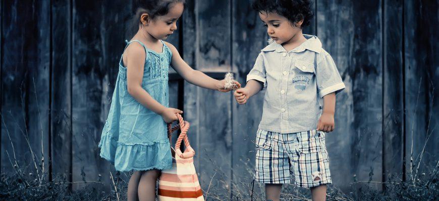 child-817369_1280