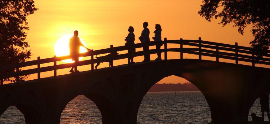 sunset-1759716_1280