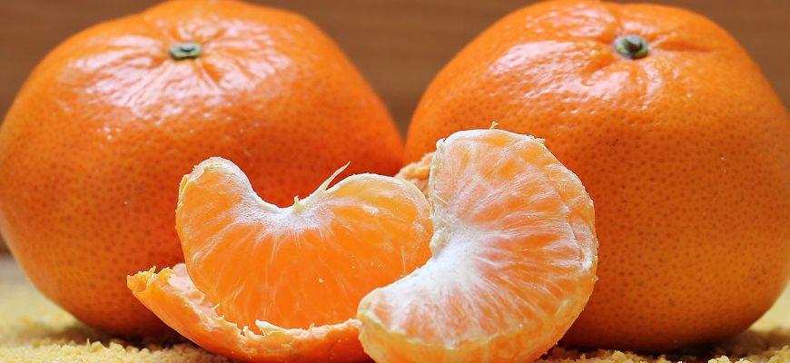 tangerines-1721633_1280