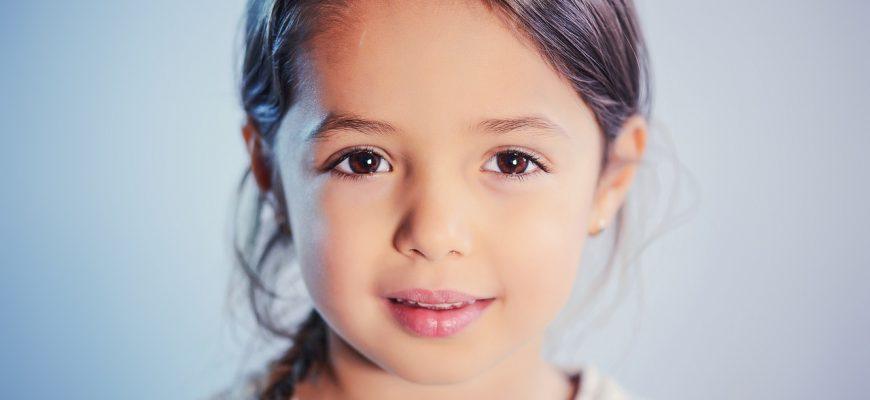 child-1871104_1280