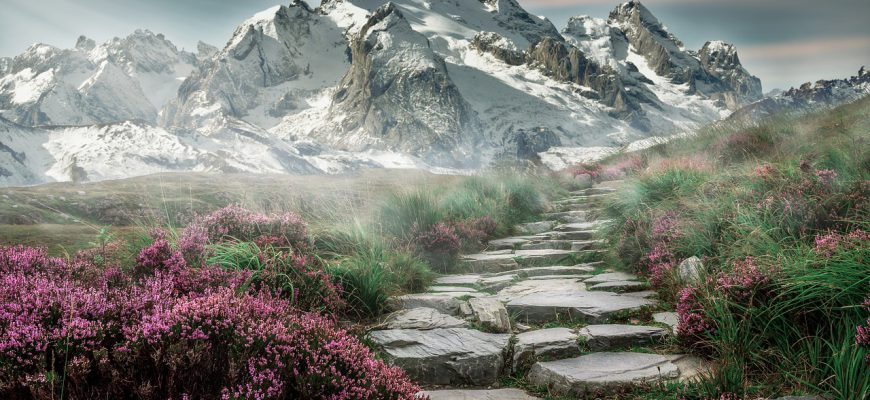 mountain-landscape-2031539_1280