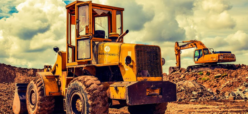bulldozer-2195329_1280