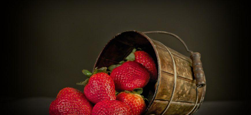 fruit-2200001_1280