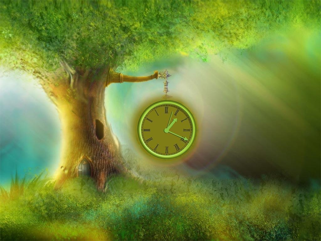 Tempo_che_passa