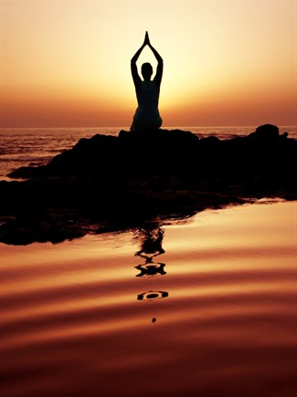 Yoga_325x435