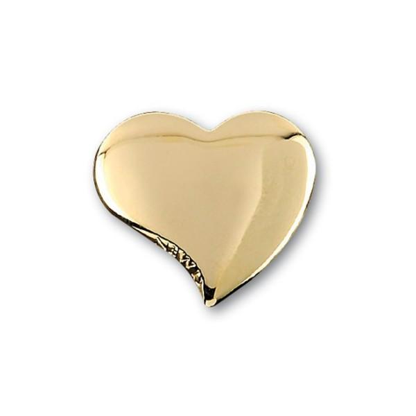 cuore-dorato