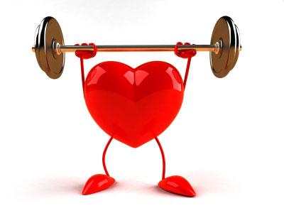 health-promotion-