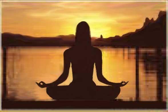 meditazione-luce