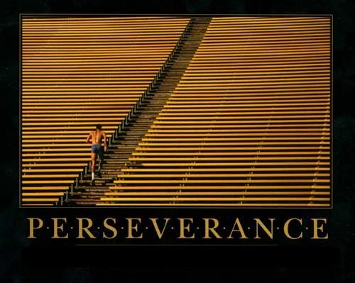 perseveranza_scalinata