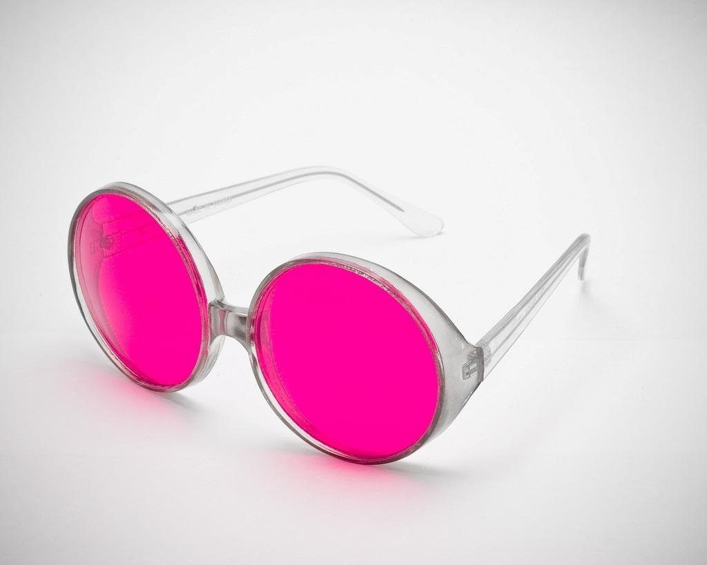 pink-glasses