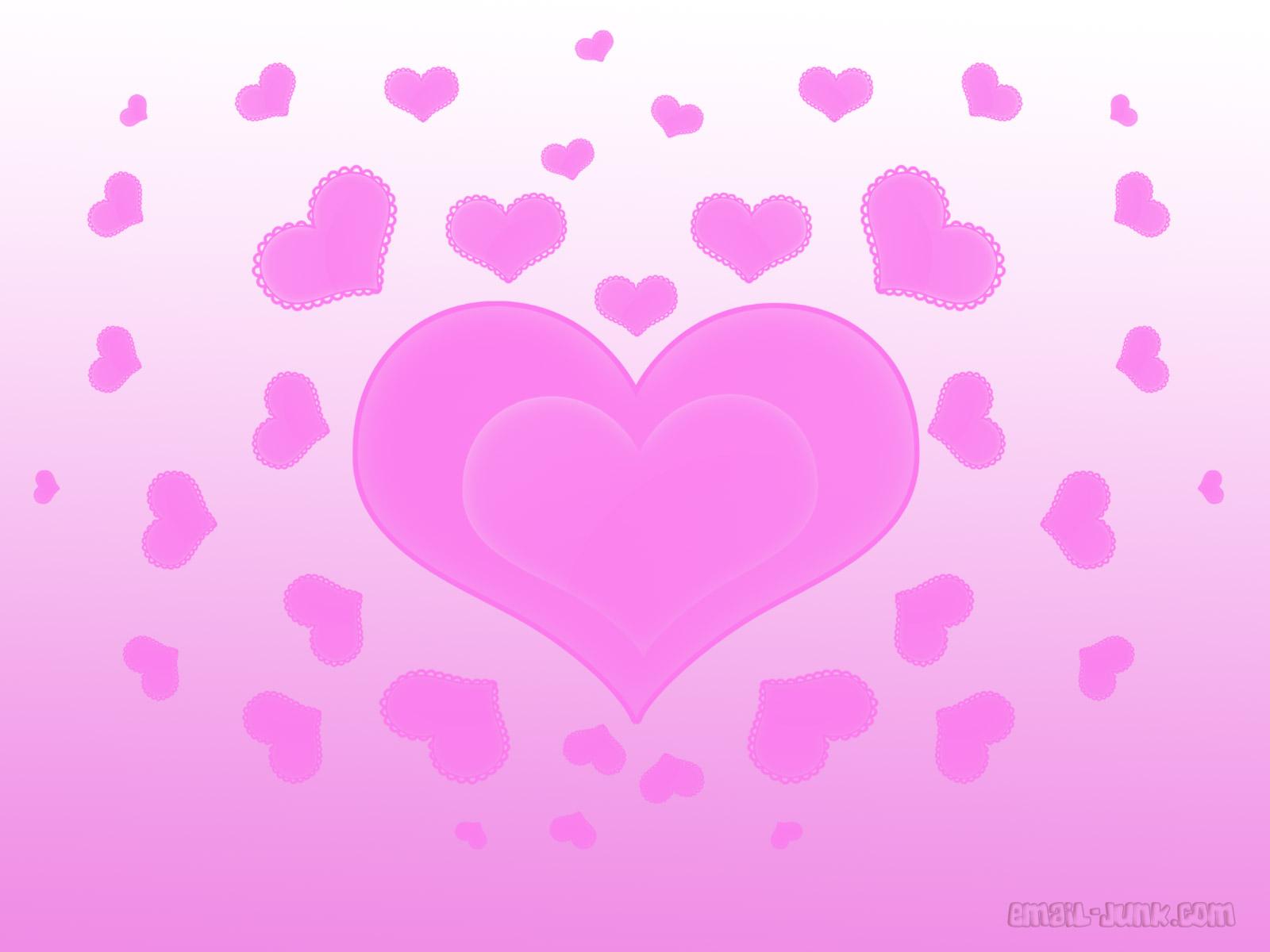 pink-hearts-wallpaper-1600